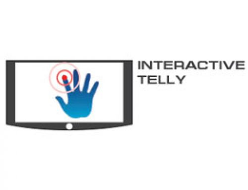 Interactive Telly
